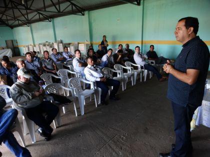 INPALGO: um instituto pioneiro de Águas Lindas de Goiás