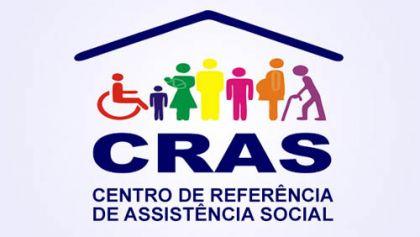 Serviços do CRAS em Águas Lindas de Goiás retomam atividades para 2019, informa Prefeitura