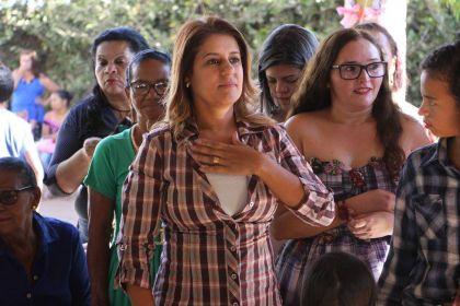 População de Águas Lindas de Goiás está confiante de que elegerá representante no legislativo