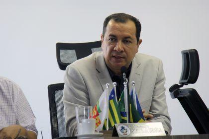 Hildo do Candango supera a crise e se torna o maior gestor do Entorno do Distrito Federal