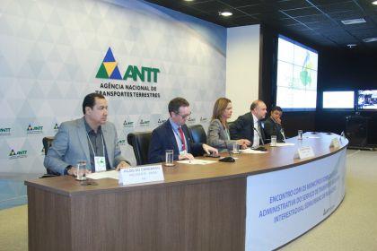 Hildo do Candango quer modernizar o transporte coletivo da região do Entorno do DF com projeto inovador