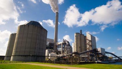 Notícia de Goiás – Goiás registra a 2ª maior produção industrial do país