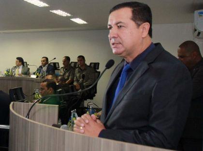 Presidente da AMAB busca recursos para melhorar a qualidade da saúde pública no Entorno do Distrito Federal