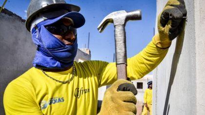 Hildo do Candango lembra que Goiás está entre os estados que mais criou vagas de emprego em 2019