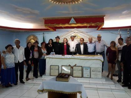 Notícias de Águas Lindas - Academia Aguaslindense de Letras promove reunião para definir programação 2018