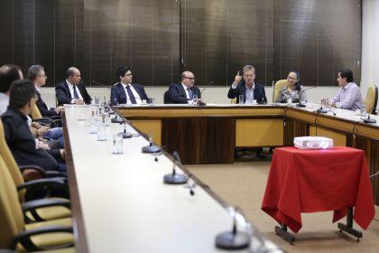 Projeto da APAC quer humanizar mais o Sistema Prisional em Goiás