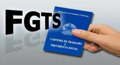 Saques ao FGTS devem injetar R$ 30 bilhões na economia brasileira
