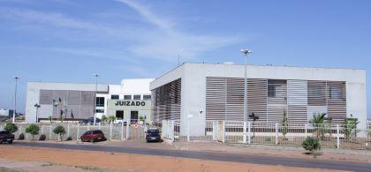 Notícias de Águas Lindas - Família de criança que se feriu em ônibus será indenizada, garante TJGO