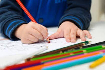 Programa de combate à evasão escolar fez com que o índice de desempenho escolar crescesse em Águas Lindas